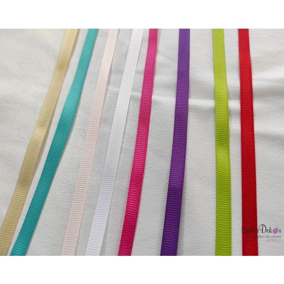 9 darabos fényképes csoki ablakos dobozban