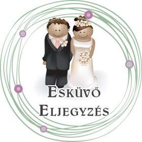 Esküvőre, eljegyzésre, tanú felkérésre