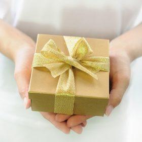 Ajándékok alkalom szerint