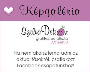 Aktualitásokért csatlakozz Facebook csapatunkhoz!